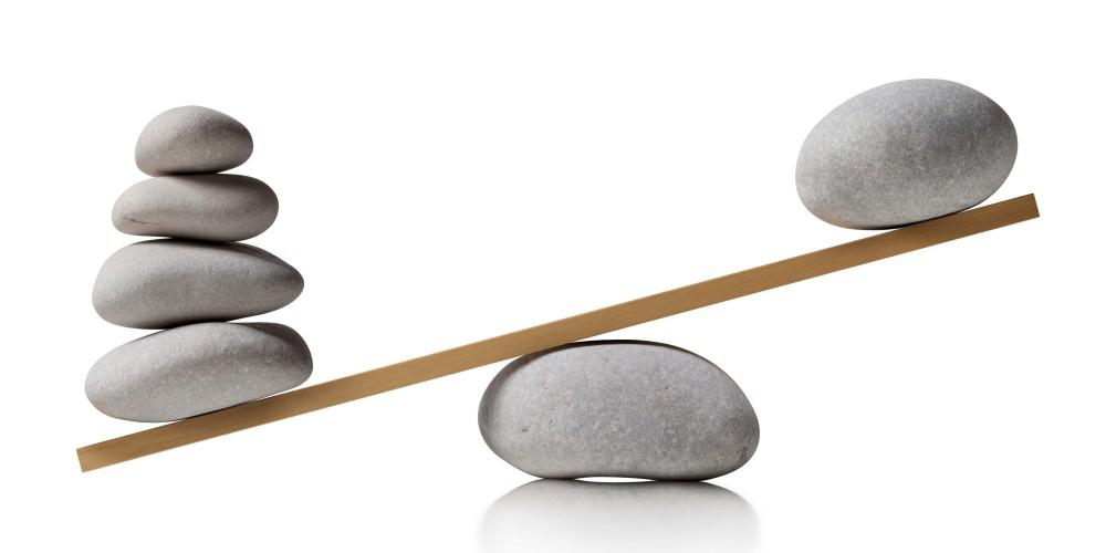 Balance-Image-One